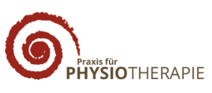 Physiotherapie 20